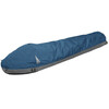 Outdoor Research Aurora Bivy mojo blue